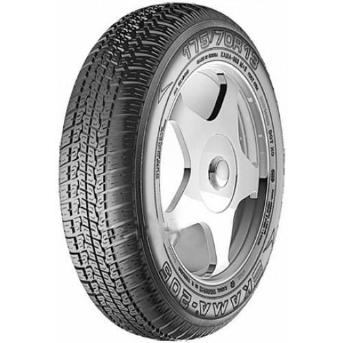 Купить шины Kama 205 175/70 R13 82T