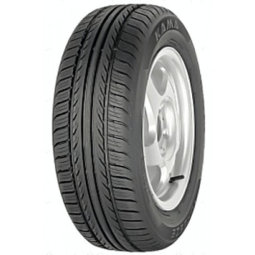 Купить шины Kama Breeze HK-132 195/65 R15 91H