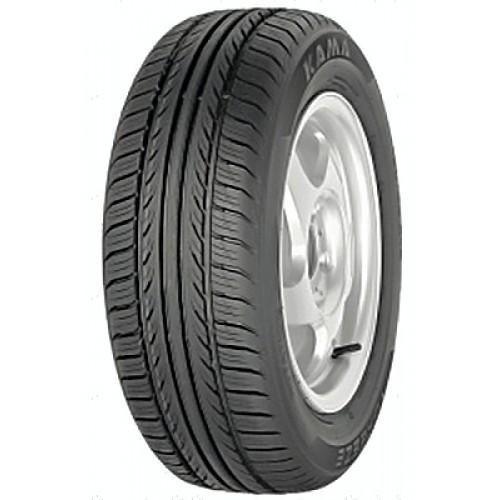 Купить шины Kama Breeze HK-132 205/65 R15 94T