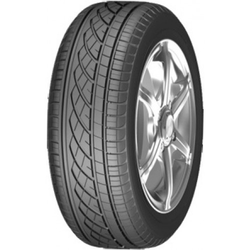 Купить шины Kama Euro 129 205/60 R16 92H