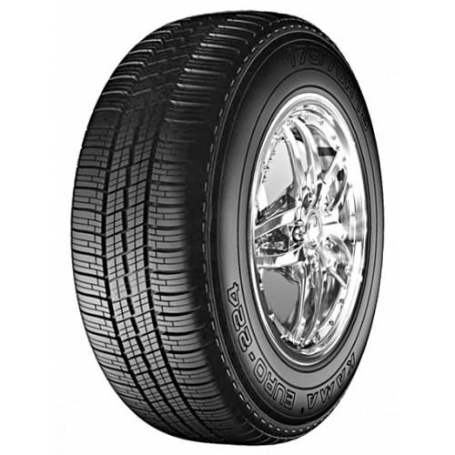 Купить шины Kama Euro-224 175/70 R13 82T