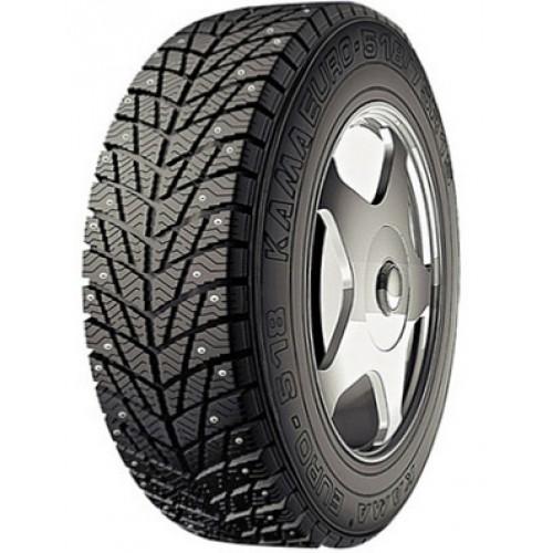 Купить шины Kama Euro-518 155/65 R13 73T Под шип