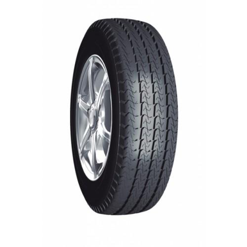 Купить шины Kama Euro HK-131 205/75 R16 110/108R