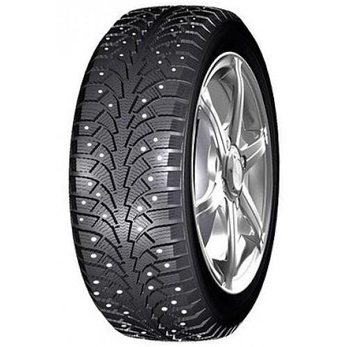 Купить шины Kama Euro HК-519 205/60 R15 91T  Шип