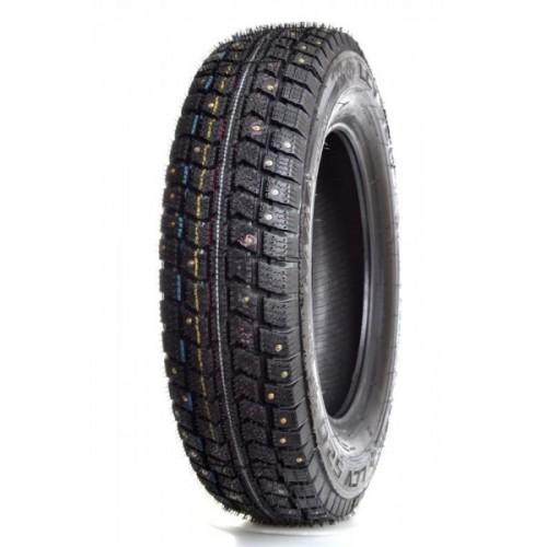 Купить шины Kama Euro HK-520 205/75 R16 110/108R