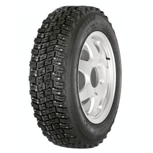 Купить шины Kama И-511 175/80 R16 88Q  Шип