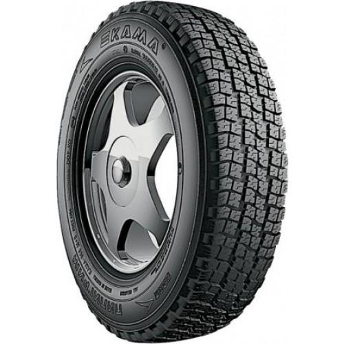 Купить шины Kama И-520 ПИЛИГРИМ 235/75 R15 105S