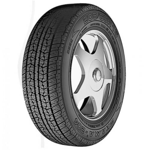 Купить шины Kama KAMA-204 185/70 R14 88T