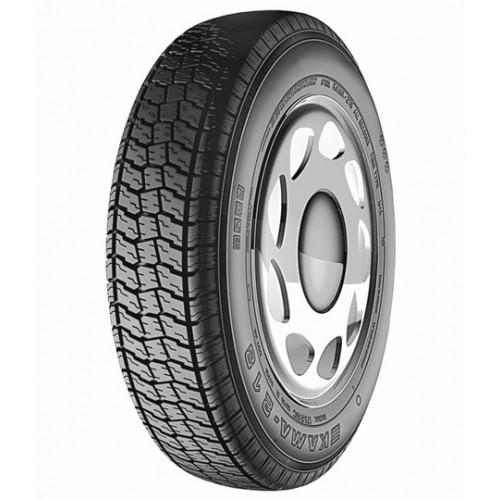 Купить шины Kama KAMA-218 225/75 R16 121/120N
