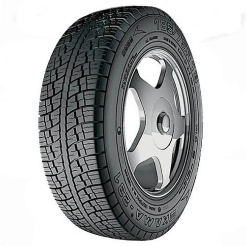 Купить шины Kama KAMA-231 185/75 R13 96N