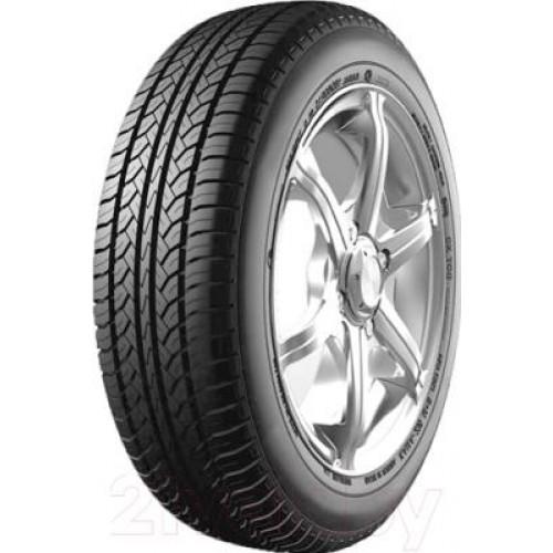Купить шины Kama Kama-Euro-236 185/60 R15 84T
