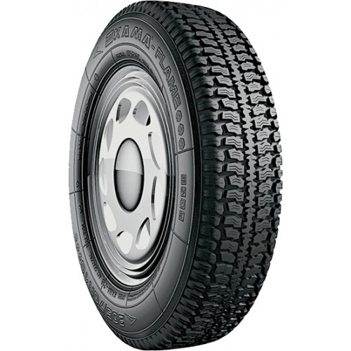 Купить шины Kama KAMA-FLAME 205/70 R16 91Q