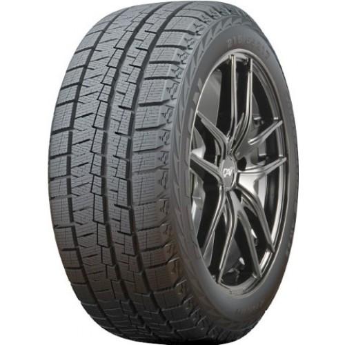 Купить шины Kapsen AW33 185/60 R15 84H