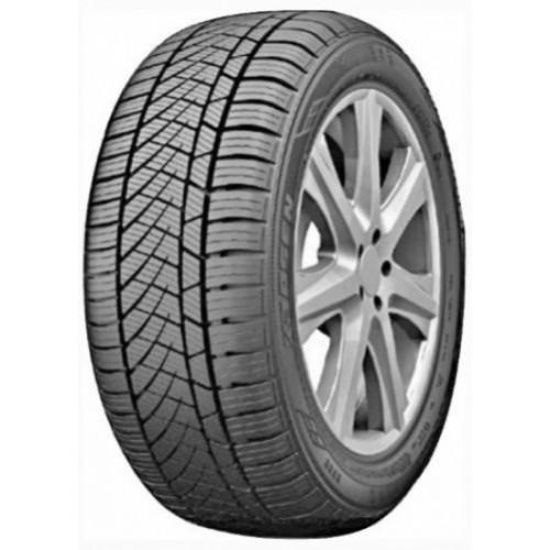 Купить шины Kapsen ComfortMax 4S 195/65 R15 95H XL