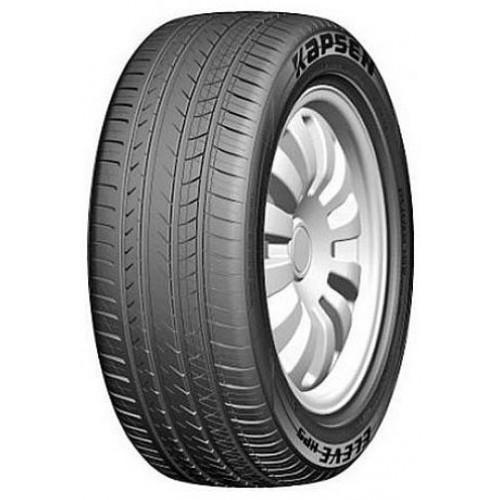 Купить шины Kapsen HP5 245/50 R18 104W XL
