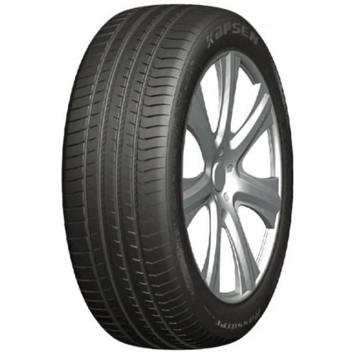 Купить шины Kapsen K3000 225/45 R17 94W XL