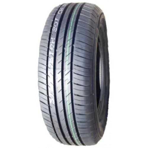Купить шины Kapsen K737 185/70 R14 88H