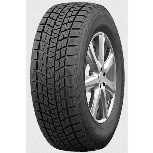 Купить шины Kapsen RW501 195/60 R14 86T