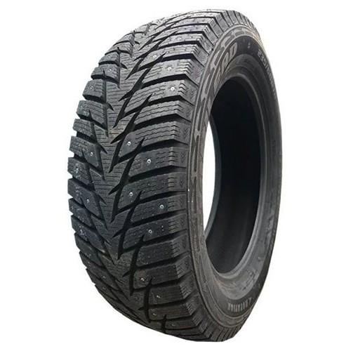 Купить шины Kapsen RW506 IceMax 175/70 R13 82T Шип