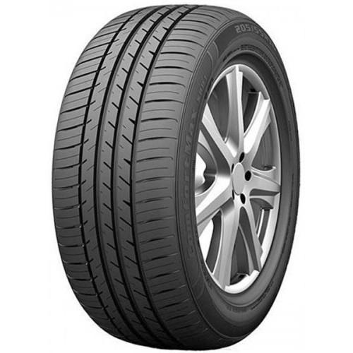 Купить шины Kapsen S801 ComfortMax 185/70 R14 88H