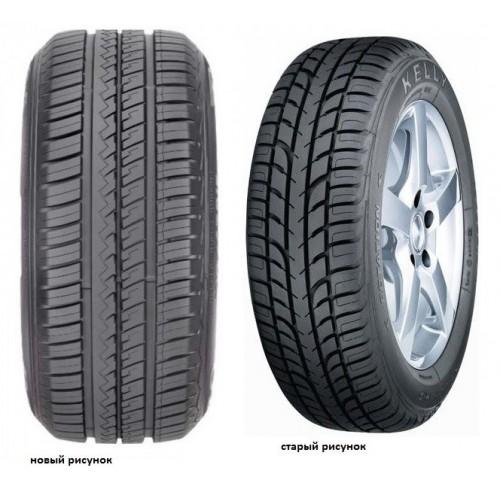 Купить шины Kelly HP KE 195/65 R15 91H