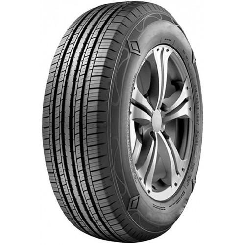 Купить шины Keter KT616 265/70 R16 112T
