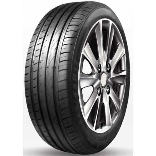 Купить шины Keter KT696 235/55 R17 103V XL