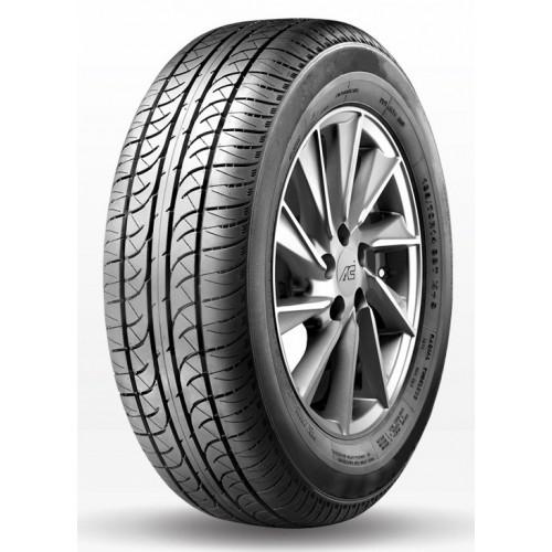 Купить шины Keter KT717 195/70 R14 91T