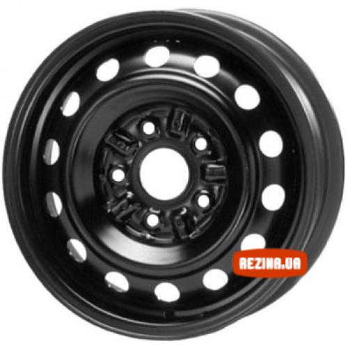 Купить диски KFZ 7215 R15 5x108 j6.0 ET44 DIA60 silver