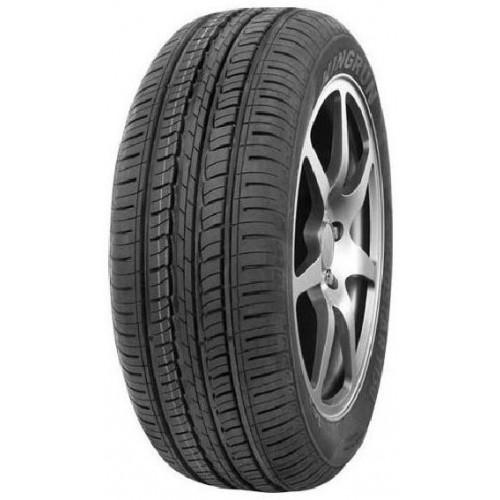 Купить шины Kingrun Ecostar T150 165/65 R13 77T