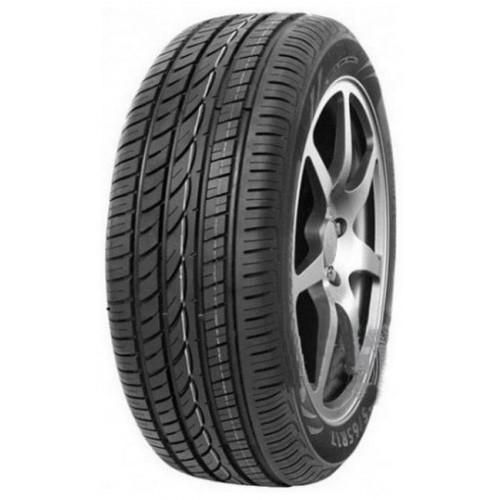 Купить шины Kingrun Phantom K3000 195/50 R15 82V