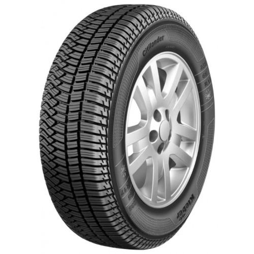 Купить шины Kleber Citilander 265/70 R16 112H
