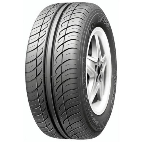 Купить шины Kleber Dynaxer HP 205/60 R16 92H