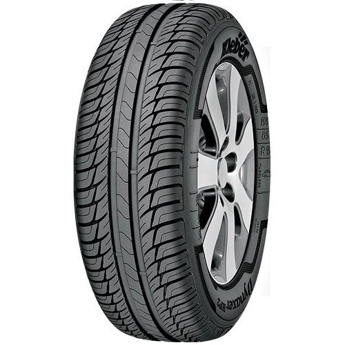 Купить шины Kleber Dynaxer HP2 205/55 R16 91H