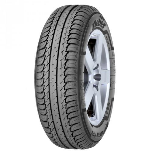 Купить шины Kleber Dynaxer HP3 225/40 R18 92Y XL