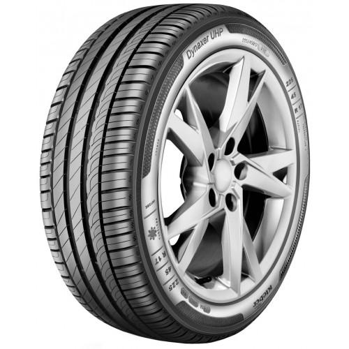 Купить шины Kleber Dynaxer UHP 215/45 R17 91V XL