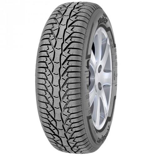 Купить шины Kleber Krisalp HP2 215/55 R17 98H XL