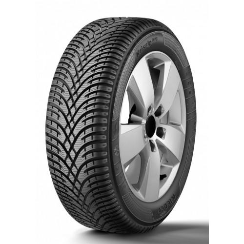 Купить шины Kleber Krisalp HP3 195/50 R16 88H XL