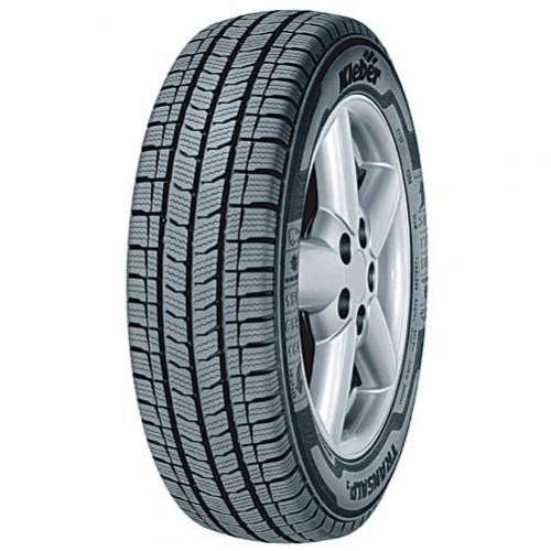 Купить шины Kleber Transalp 2 235/65 R16 115/113R