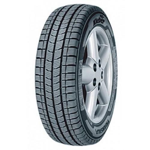 Купить шины Kleber Transalp 225/70 R15 112/110R