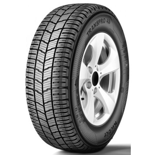 Купить шины Kleber Transpro 4S 215/65 R16 109/107R