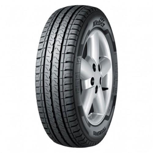 Купить шины Kleber Transpro 195/75 R16 104/102R