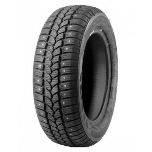 Купить шины Kormoran Extreme Stud 185/60 R14 82T Шип
