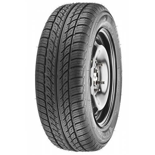Купить шины Kormoran Road KN 165/65 R14 79T