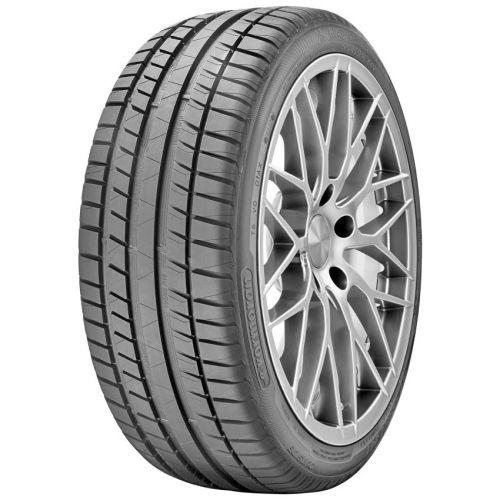 Купить шины Kormoran Road Performance KN 175/55 R15 77H