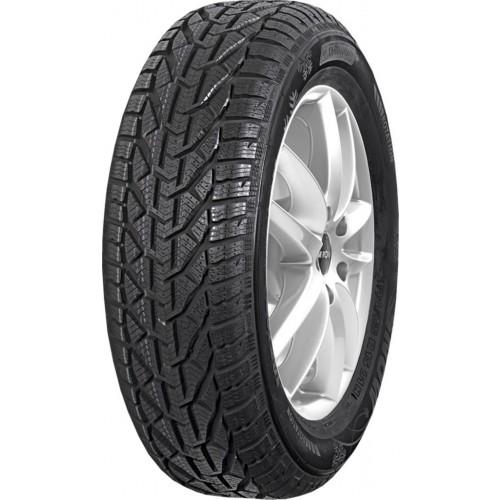 Купить шины Kormoran Snow KN 185/65 R15 88T
