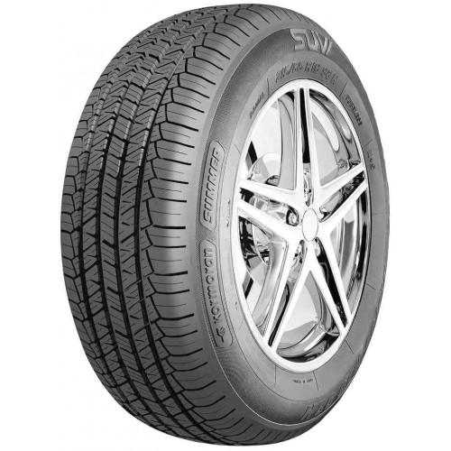 Купить шины Kormoran SUV Summer KN 235/60 R18 107W XL