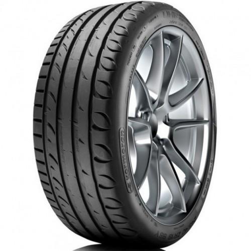 Купить шины Kormoran UHP KN 245/35 R18 92Y XL