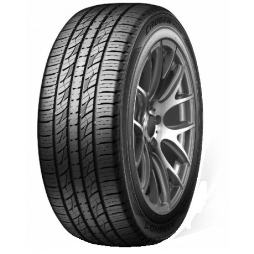 Купить шины Kumho City Venture Premium KL33 235/55 R19 104V