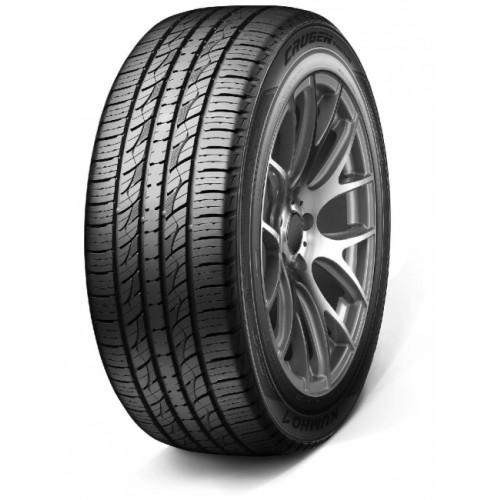 Купить шины Kumho City Venture Premium 235/55 R19 101H
